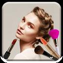Makeup Camera Makeup Plus 2018