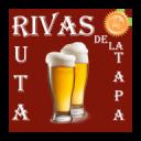 Rivas 2º