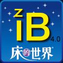 iBedding4.0艾飛智慧床 睡眠健康管理