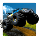 Hill Offroad Challenge