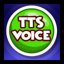 TTS 语音