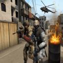 Counter Terrorist Multiplayer Strike Online