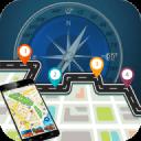 GPS 测试仪 & 路线 跟踪器