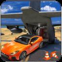 简单 飞行员 驾驶 冒险 重 飞机 飞行 特技 简单