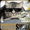 Meme: MLG & Thug Life