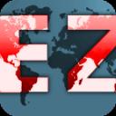 EZ GIS