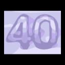 40 Yapar