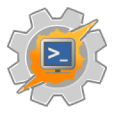 Tasker输入插件
