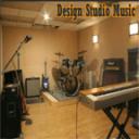 设计工作室音乐