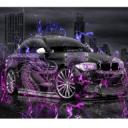 M5驾驶模拟器2018:公路赛
