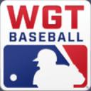 WGT棒球大联盟