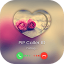 PIP Caller Id For Android
