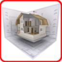 房屋计划设计