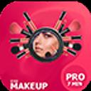 You Makeup Photo Editor Plus