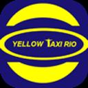 Yellow Taxi Rio - Taxista