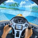 模拟器海豚快艇摁