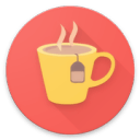 咖啡图标包pro