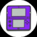 i3DS Pro