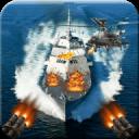 海军舰艇攻击者