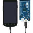 Arduino Android OTG USB