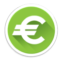 Currency FX - 外币兑换