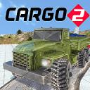 Truck Driver Cargo 2