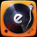edjing Mix:DJ 音乐混音器