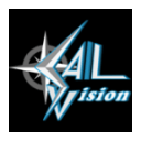 Sail-Vision