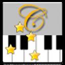 钢琴大师肖邦特别版
