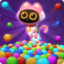 Astro Kitten Pop