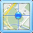 图强定位软件Android版V2.0