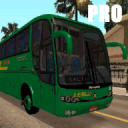 City Bus Simulator Pro 2018
