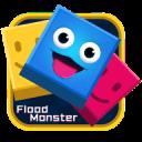 Flood Monster