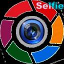 Sweet HD Selfie Camera