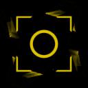 Fidget Spinner HD