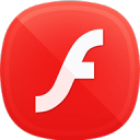 Flash Player – SWF Viewer