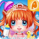 My Fairy Princess Baby Care Salon