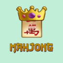 mahjong 麻將聯誼會