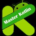 Master Kotlin