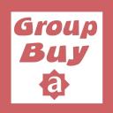 GroupBuya 团购导航