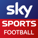 SkySports足球现场直播