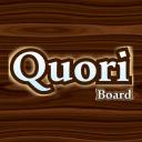 QuoriBoard