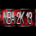 NBA 2K 12 & 13 Game Guide