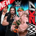 Pro WWE 2K17 Tips