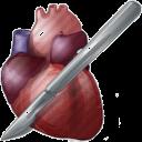 业余外科医生:心脏手术