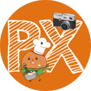 PrinXure拍洗社客製甜點等100種商品x3000插畫