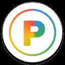 Pixel胶囊小部件:Pixel