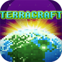 TerraCraft Survive & Craft