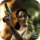 Zombie Defense 2: Episodes