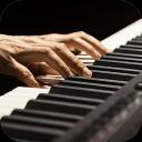电子琴入门教程视频